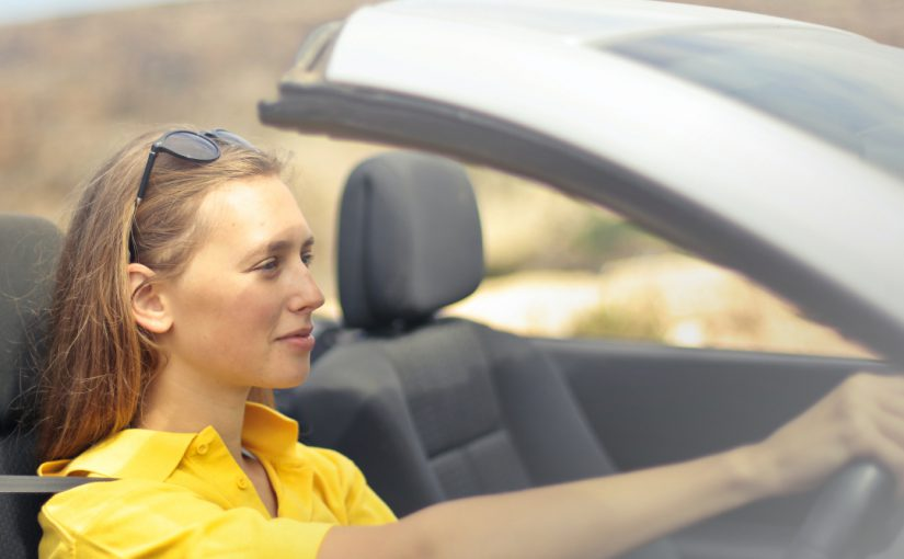 Što to sve plaćamo i osiguravamo kada registriramo auto?
